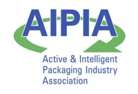 AIPIA Conference