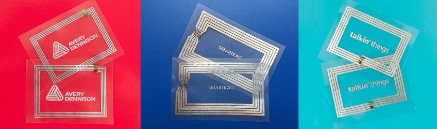 PragmatIC reinvents RFID and NFC for the mass market | PragmatIC