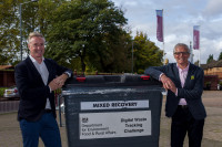 PragmatIC joins forces with Topolytics on UK Government circular economy initiative
